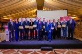 Los premios regionales de la industria y la energía ya tienen galardonados