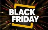 Black Friday Fnac: miles de productos con hasta el 50% de descuento