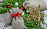 Más del 25% de las prendas que se compren online durante la campaña de Navidad serán devueltas