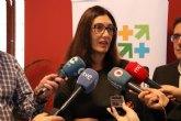 El PSOE exige compromiso total con la violencia de género