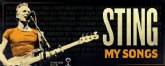 Sting: My Songs, gira mundial aclamada por la crítica ampliada hasta 2020