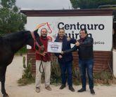 Netin, donará el 1% de las recompensas generadas a través de la app a proyectos solidarios en toda España