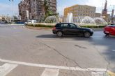 El Ayuntamiento adjudica el contrato para reforzar el firme de la plaza Puertas de San José