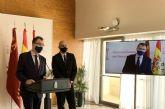El Ayuntamiento premia la innovación y creatividad de 22 iniciativas murcianas en el XXVIII Concurso de Proyectos Empresariales