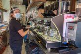 La oficina de ayuda al hostelero supera las 390 gestiones en sus dos primeras semanas abierta
