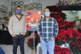 San Pedro del Pinatar pone en marcha la campaña 'Tú eres Navidad'