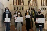 La Universidad de Murcia conmemora el Día Internacional para la Eliminación de la Violencia contra las Mujeres