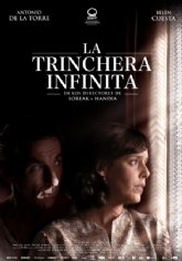El cine vuelve a Alhama este viernes 27 de noviembre