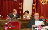 Ciudadanos presentará en el Pleno 23 propuestas de inversión para Cartagena en los presupuestos regionales de 2019