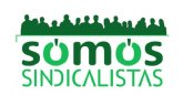 Somos Sindicalistas exige explicaciones sobre el impedimento a la Sra. concejala Teresa Franco de entrada al cuartel de la Policía Local