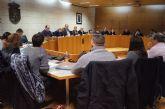 El Pleno aborda la moción conjunta para que los Carnavales de Totana sean declarados Fiesta de Interés Turístico Regional del Ayuntamiento de Totana