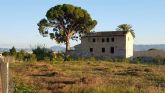 Ahora Murcia exige 'la implicación real' del PP en la rehabilitación de la casa Torre Falcón