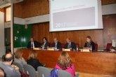 La Comunidad invierte en sectores económicos claves de la comarca de Cartagena