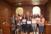 Concluye con éxito el Programa Mixto de Empleo y Formación 'Dinamización Campos del Río I'