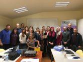 El IES 'Ruiz de Alda' participa en un proyecto Erasmus + sobre apoyo a profesores y estudiantes inmigrantes, junto a Turquía, Alemania, Polonia e Italia