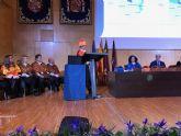 El catedrático Juan Patricio Castro remarca que la Región sigue una senda 'positiva' de gasto en I+D que permite 'ser optimistas'