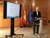 El Ayuntamiento de Murcia reduce un 44% las emisiones de CO2 derivadas de la actividad municipal