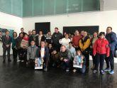 Gala CONTIGO de la Asociación Prometeo el 4 de febrero en el Centro de Artes Escénicas de Torre-Pacheco