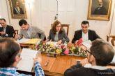 La Comision de Estrategia Economica buscara fomentar el empleo en Cartagena