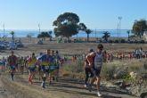 Resultados VII Cross-Trail Calas de Bolnuevo