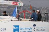 El Carmen-Elite Sails vencedor absoluto de las 300 Millas A3 Moraira-Trofeo GREFUSA