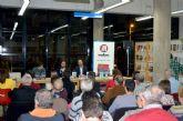 Nace en Cartagena la editorial Malbec para dar a conocer nuevos autores