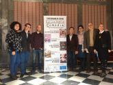 El Ayuntamiento da un impulso a la Cultura programando un Festival de la Comedia que renovará la ya tradicional Semana de Teatro