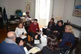 Un convenio colectivo regulará las condiciones laborales de los trabajadores de Cartagena Puerto de Culturas
