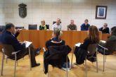 Se celebra una reunión de coordinación del proyecto RETO