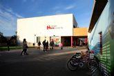 El Colegio Miralmonte incluye de forma pionera en la Región un programa finlandés contra el acoso escolar