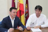 Comunicado sobre la suspensión del Campeonato de España de Endurance y Flyski en Los Alcázares