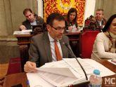 'PSOE y PP mantienen su protección a las concesionarias vetando la investigación del contrato del servicio de limpieza'