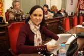 MC: Castejón da continuidad a su política autoritaria imponiendo actuaciones superfluas y discriminatorias en el Consejo Municipal de Comercio