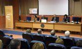La Universidad de Murcia celebra la II semana de la Psicología y la Logopedia