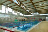 Reabre la piscina de La Aljorra