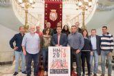 La XXVI edición de la Media Maratón de Cartagena tendrá este año un tono musical