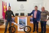 Se inaugura el Circuito de Trial Bici con el campeonato ´Trofeo Ciudad de Cartagena´