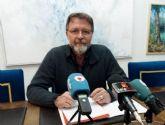 IU-Verdes: 'Por primera vez se regulará la publicidad en el juego'