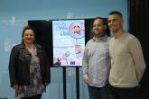 La concejalía de Juventud organiza la campaña  de sensibilización 'Participa, cambia, gana'