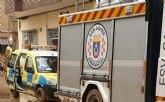 El Ayuntamiento de San Javier se personará como acusación particular contra la empresa OSS