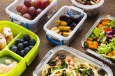 """Primaflor se une a la campaña """"Perfectamente Imperfectos"""" contra el desperdicio alimentario"""