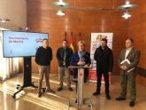 La Federación de Plazas de Abastos anima a los murcianos, con el lema 'Estamos por ti', a confiar en los comercios tradicionales
