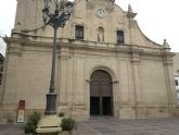 El Ayuntamiento de Molina de Segura continúa reforzando la señalización turística del municipio