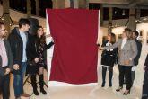 El fotografo Carlos Gallego da nombre a la sala de exposiciones del Luzzy