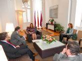 Cartagena sera la sede para la celebracion del XI Congreso Internacional de Negocios y Comercio Exterior