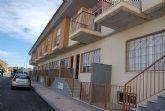 Proinvitosa vende una de las últimas viviendas del conjunto de 'Los Girasoles' en El Paretón-Cantareros