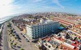 El Museo Barón de Benifayó y el Hotel Lodomar, galardonados en los VIII Premios de Calidad en la Edificación