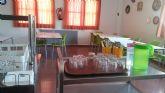 Acuerdan iniciar la contratación de los servicios de Catering y Comedor en el Centro Municipal de Personas Mayores y los Centros de Día para Personas Dependientes