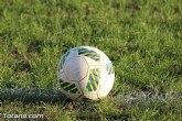 Análisis VAR: El Real Betis cuenta con más intervenciones en LaLiga