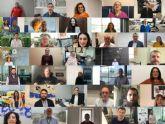 Los empleados de Gesa Mediación se implican en combatir las fake news sobre los seguros relacionados con el coronavirus